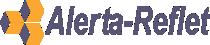Alerta-Reflet Logo